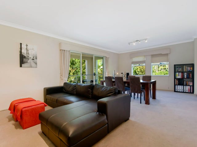 103/16 Karrabee Avenue, Huntleys Cove, NSW 2111