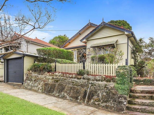 46 Prince Edward Street, Gladesville, NSW 2111