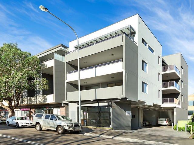 6/21-23 Grose Street, Parramatta, NSW 2150