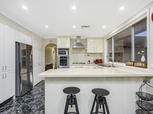 45 Atkins Road, Ermington, NSW 2115