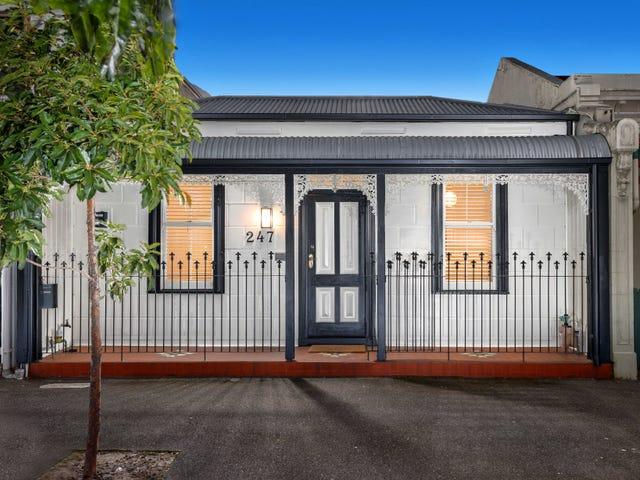 247 Princes Street, Port Melbourne, Vic 3207