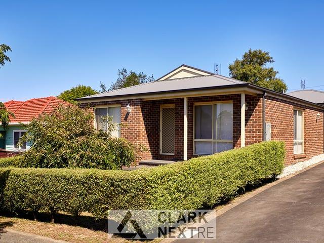 12A Tobruk Street, Warragul, Vic 3820