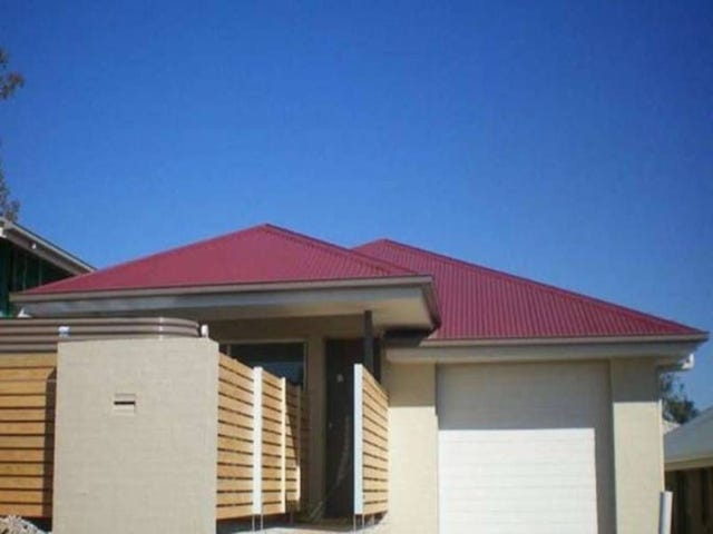 37 Outlook Drive, Waterford, Qld 4133