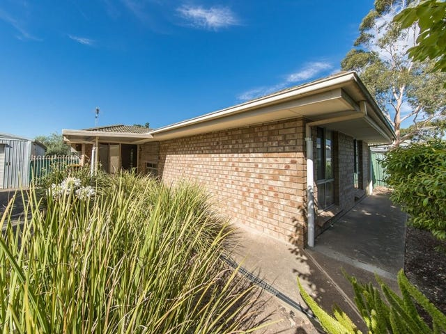 5 Warren Court, Tanunda, SA 5352
