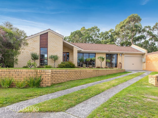 200 Redwood Road, Kingston, Tas 7050
