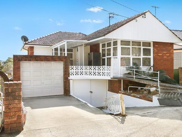 33 Station Street, Arncliffe, NSW 2205