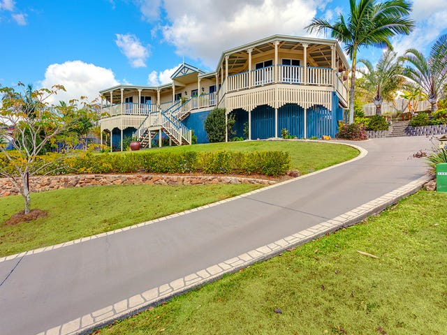 3 Oxley Court, Southside, Qld 4570