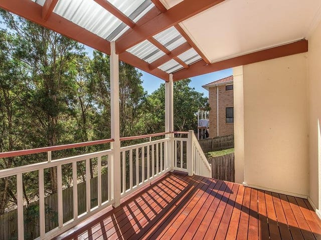 37/1180 Creek Rd, Carina Heights, Qld 4152