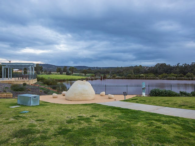 1 Kalbarri Pass, Jane Brook, WA 6056