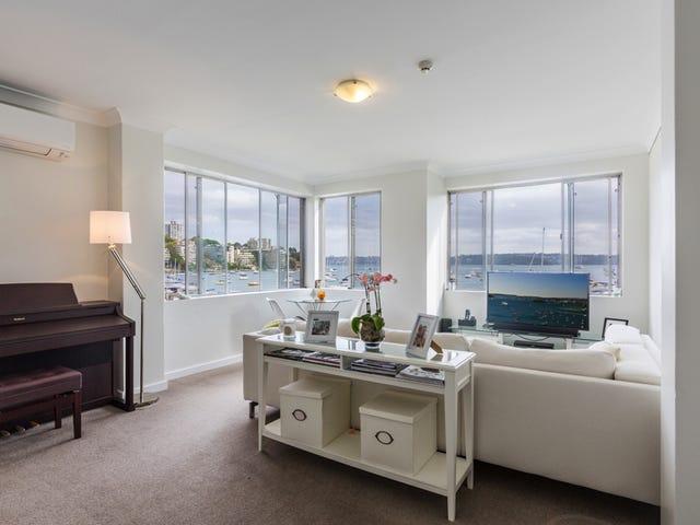 10/24 Stafford Street, Double Bay, NSW 2028