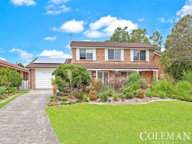 3 Kendall Crescent, Norah Head, NSW 2263