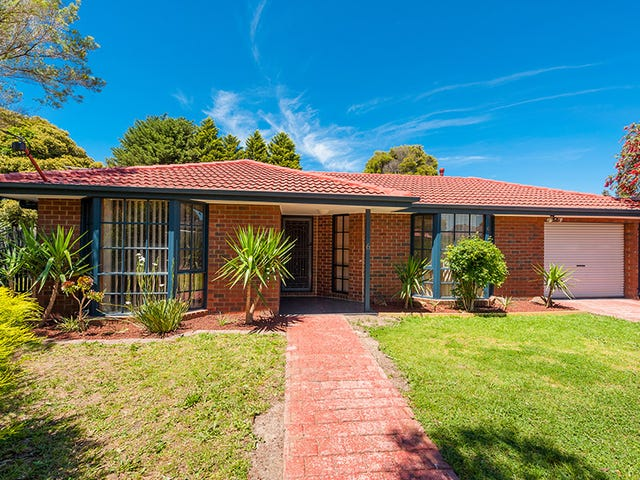 6 Silk Court, Epping, Vic 3076