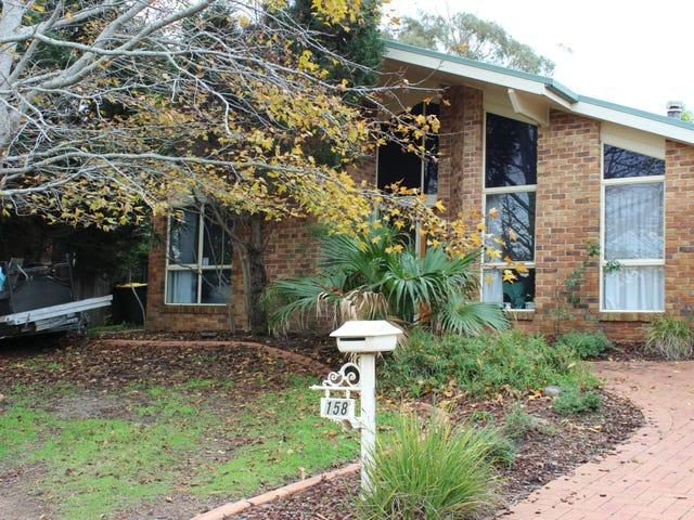 158 Port Stephens Drive, Salamander Bay, NSW 2317