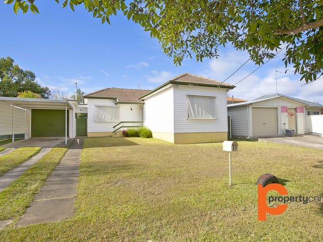 97. Penrose Crescent, South Penrith, NSW 2750