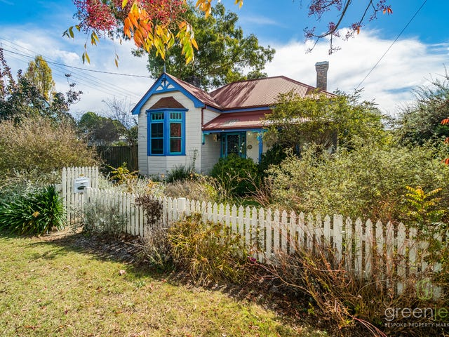 199 Brown Street, Armidale, NSW 2350
