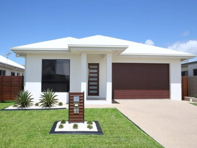 40 Springside Terrace, Idalia, Qld 4811