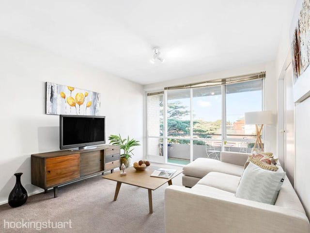 6/267 Beaconsfield Parade, Middle Park, Vic 3206