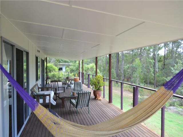 77 Sutton St, Brooloo, Qld 4570