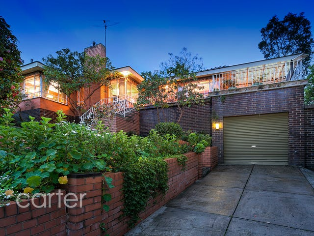 17 Byways Drive, Ringwood East, Vic 3135