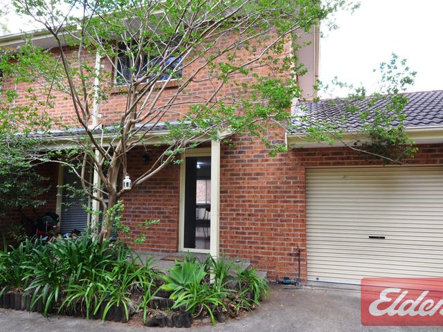2/96 Kissing Point Road, Dundas, NSW 2117