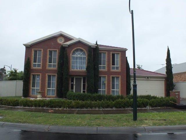 26 Barwon Drive, Pakenham, Vic 3810