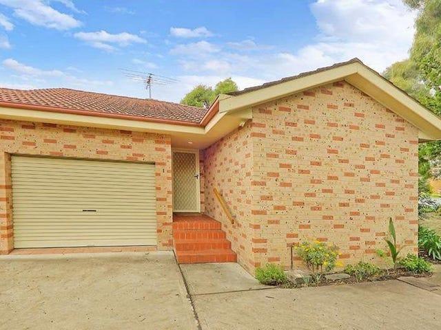 1/45 Jordan Street, Wentworthville, NSW 2145