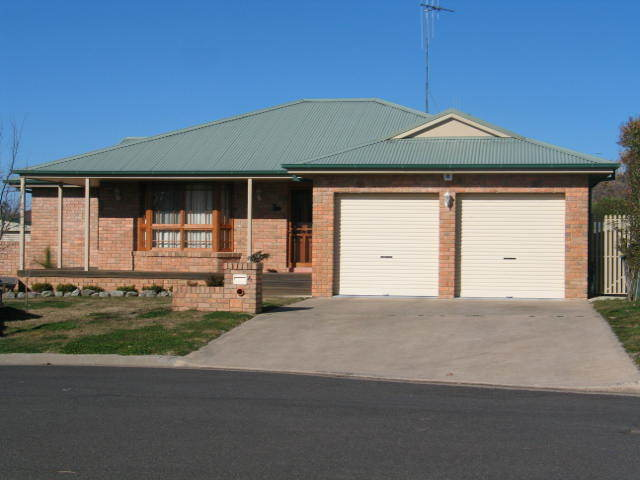 6 Digby Close, Orange, NSW 2800