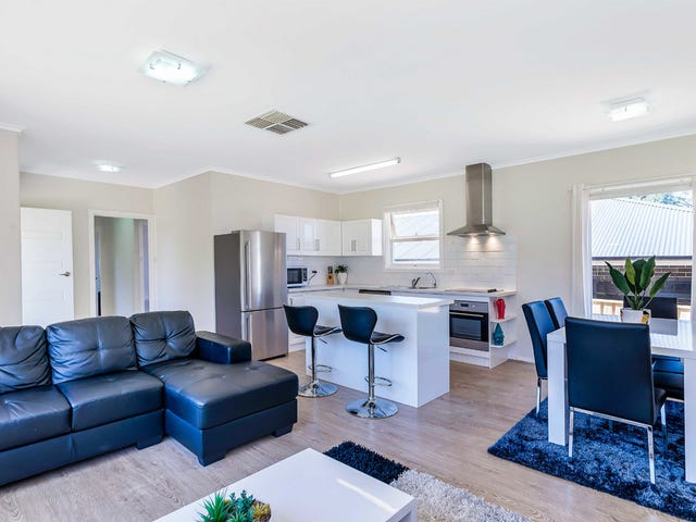 6 Southern Terrace, Holden Hill, SA 5088