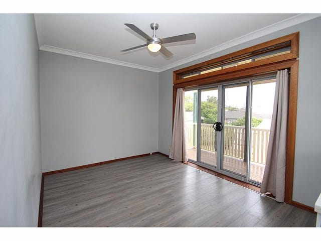 3/33 Hopkins Street, Merewether, NSW 2291