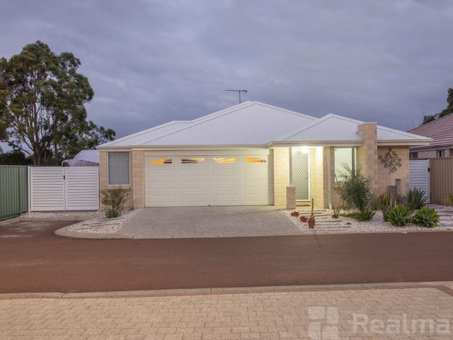 38 Chaytor View, West Busselton, WA 6280