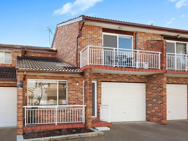 4/1 Lusty Place, Moorebank, NSW 2170