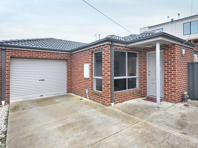 3B Hafey Court, Ballarat, Vic 3350