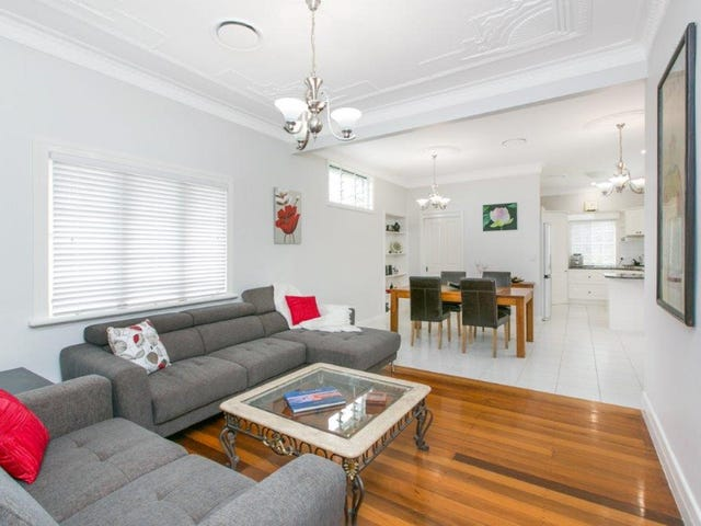 53 Sunny Avenue, Wavell Heights, Qld 4012