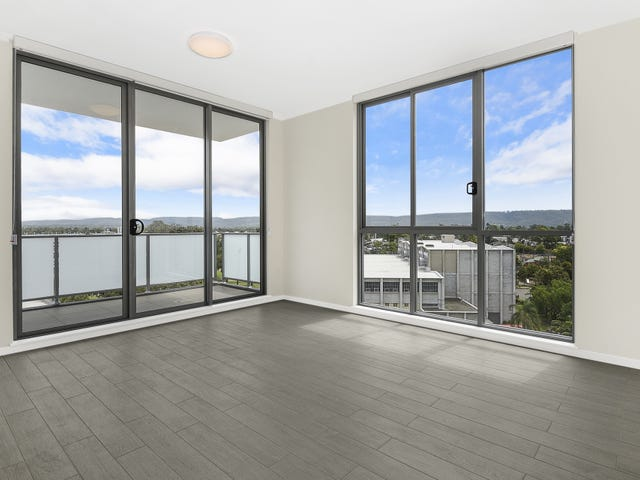 230/1-39 Lord Sheffield Circuit, Penrith, NSW 2750