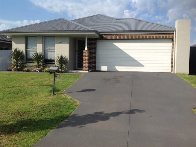 44 Redwood Drive, Gillieston Heights, NSW 2321