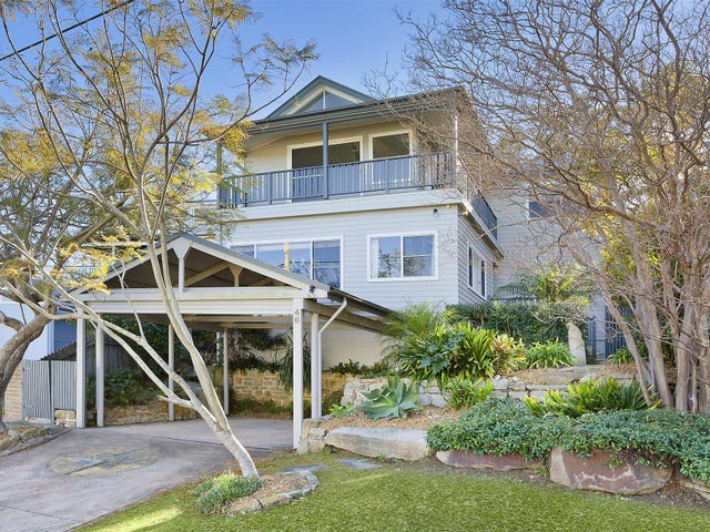 46 Jocelyn Street, North Curl Curl, NSW 2099