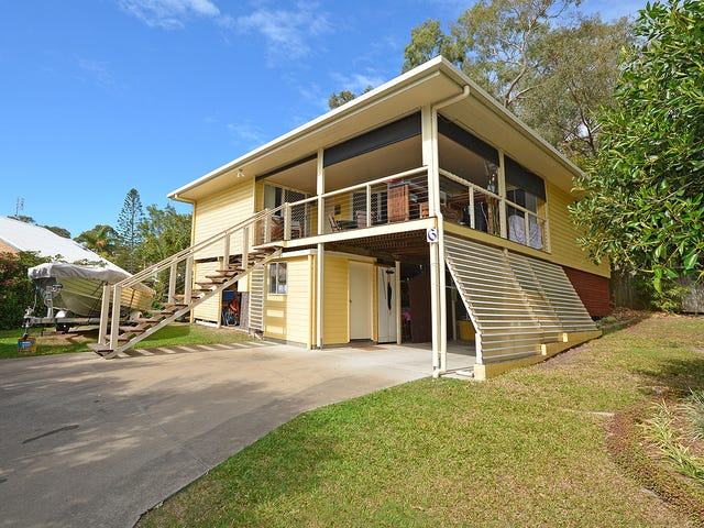 6/415-417 Boat Harbour Dr, Torquay, Qld 4655