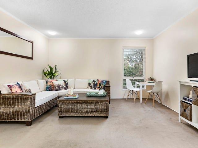 4/59 Spit Road, Mosman, NSW 2088