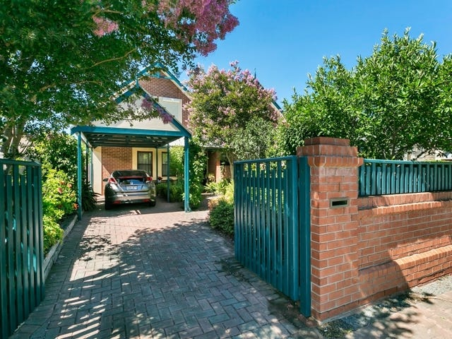 1/33 Marion Street, Unley, SA 5061