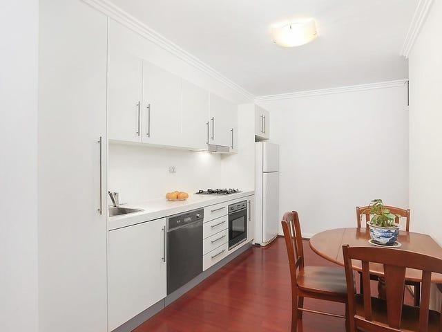 107/25 Orara Street, Waitara, NSW 2077