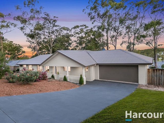 12 Pinehurst Way, Medowie, NSW 2318