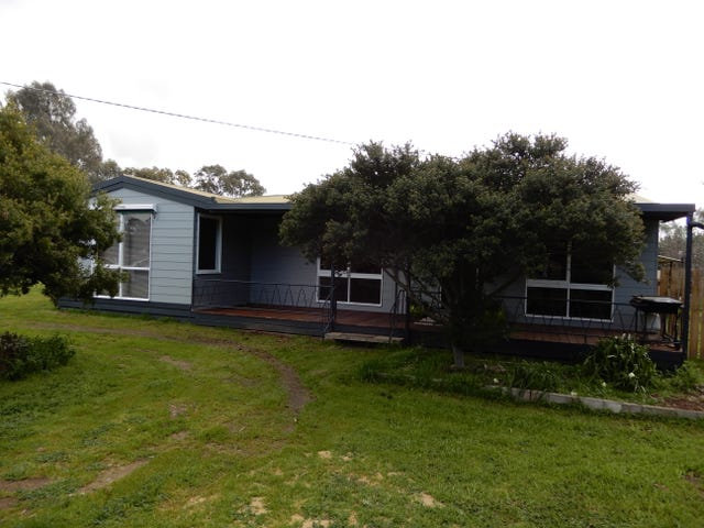 58 Rennie St, Huntly, Vic 3551
