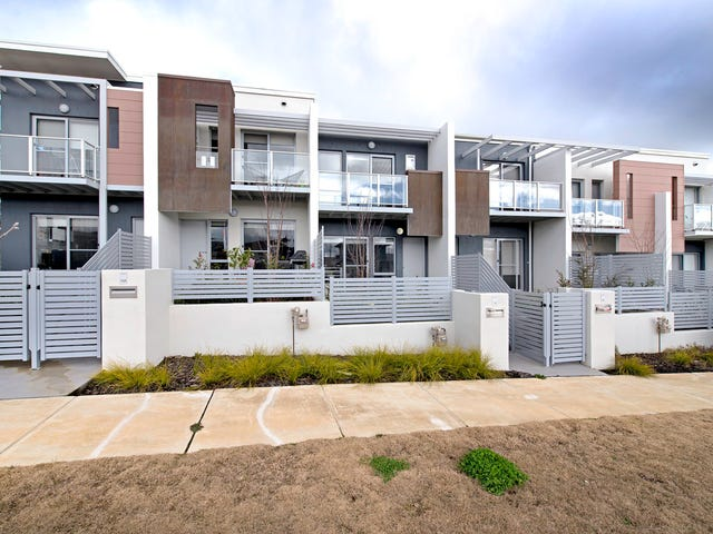 48/10 Junee Street, Crace, ACT 2911