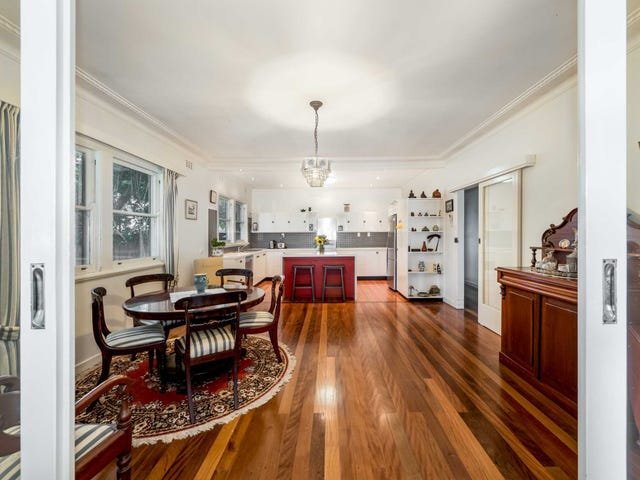 41 Dalley Street, Mullumbimby, NSW 2482