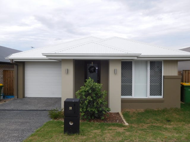 16 Pleasant Street, South Ripley, Qld 4306