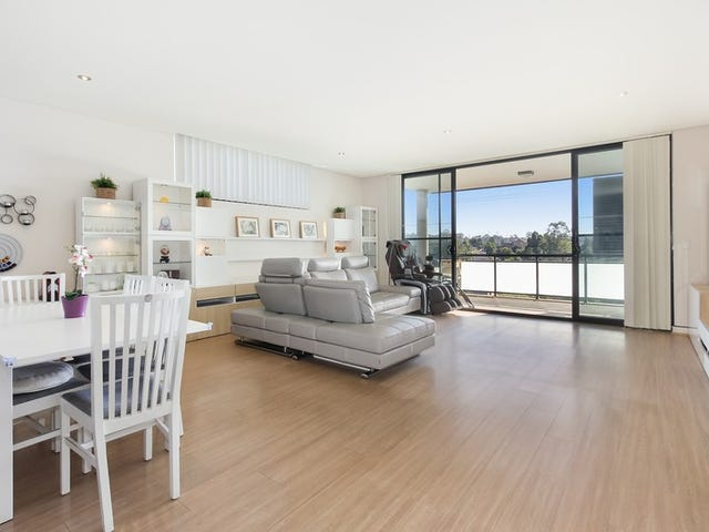 17/1-3 Boundary Road, Carlingford, NSW 2118