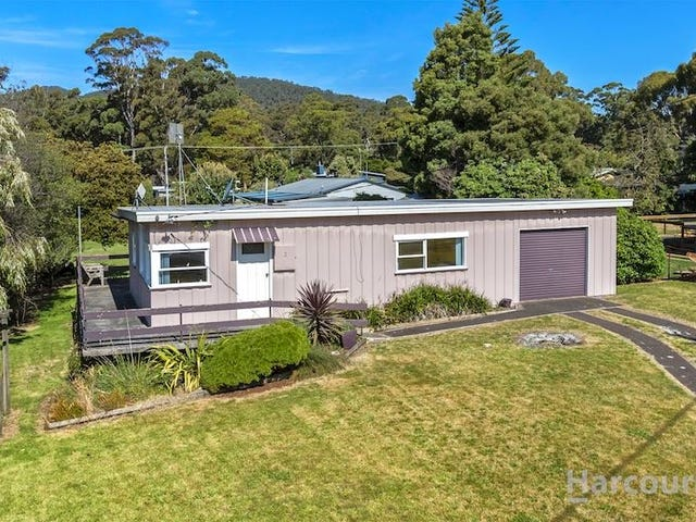 3 Stockdale Avenue, Sisters Beach, Tas 7321