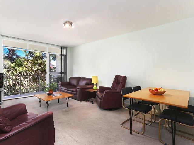 10/6 Michele Road, Cromer, NSW 2099