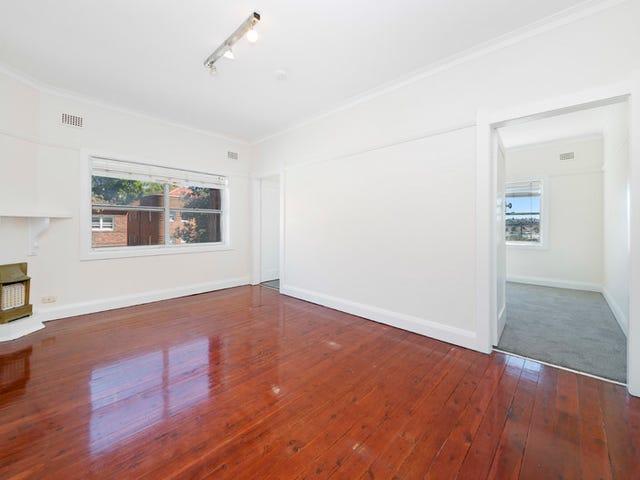 4/43 Francis Street, Bondi, NSW 2026