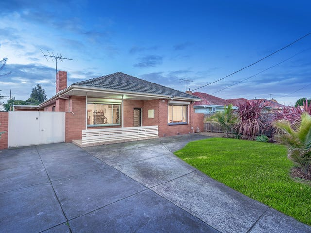 174 Broadway, Reservoir, Vic 3073